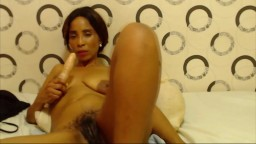 Mature black mother to make your hottest fantasy come true