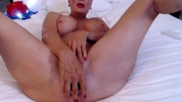 Dirty talking mature pornstar Seka Black ass fucking