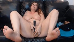 Docile bisexual dame wants to get an orgasm