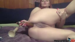Fapptastic lady mature open for fun and anal