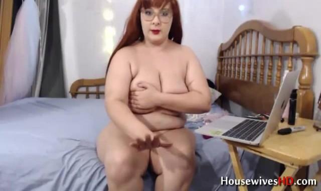 Lesbian live trailer cams